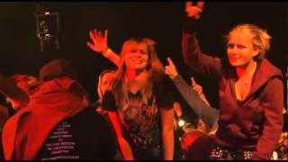 Video Nasraná(live)