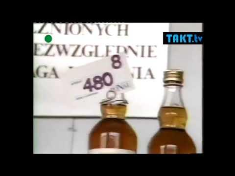 Kodowanie alkoholowy w Czelabińsku