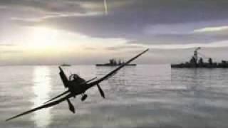 Battlefield 1942 video