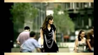 Edward Maya - This Is My Life (Digital Dog Club Mix) and Jose Ariel