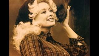 Dolly Parton - Rockin' Years (Pitch-Dropped)