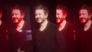 Kadr z teledysku Czekając na sobotę tekst piosenki Andrzej Piaseczny