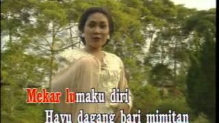 Borondong Garing - Nining Meida