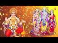 Download मंगलवार हनुमानजी का भजन I हनुमान तेरा क्या कहना I Hanuman Tera Kya Kehna I LAKHBIR SINGH LAKKHA I HD HD Mp4 3GP Video and MP3