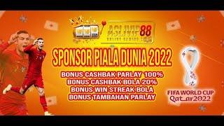 Remix Ayam Jadul Asli DJ 2019