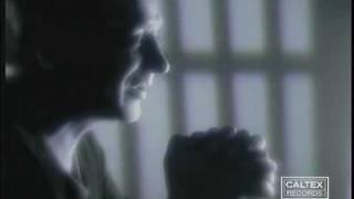 09 Bot Shekan Music Video