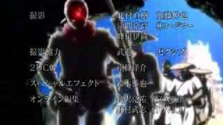 DesertPunk-SiglaFinale2-Shinkirō