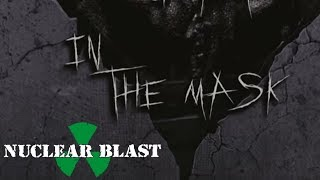 IN FLAMES   I, The Mask (OFFICIAL LYRIC VIDEO)