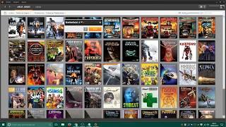 Tutorial - Como instalar Zl Origin (The Sims 4, Battlefield 4 e