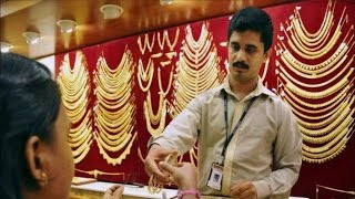 NAC Jewellers Opens Three More Stores In Tamil Nadu