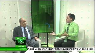 Todo sobre cuentas en monedas libremente convertibles MLC | Banco Central de Cuba