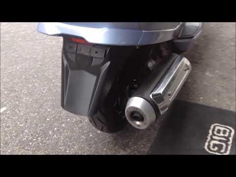 スカイウェイブ250 タイプS/スズキ 250cc 大阪府 SURFACE (サーフェイス)