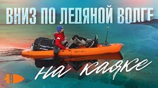 Андрей старков рыбалка в хабаровском крае