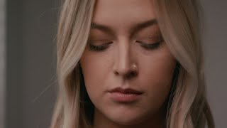 Heartless   Diplo Ft. Morgan Wallen | Julia Sheer (Official Cover Video)