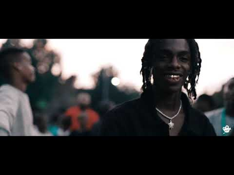 "YNW Melly & Foolie ""Maserati"" (Music Video) #FREEMELVIN"