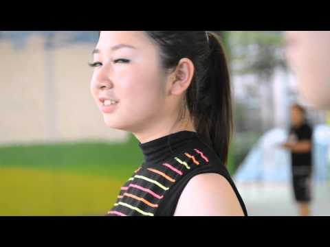 2013西港區《遇見》微電影