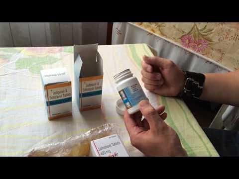 Екатеринбург бесплатно анализ на гепатит с
