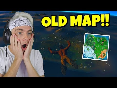 Proof The Old Map Is Coming Back To Fortnite Travis Scott Concert Event These maps include escape rooms, adventures, mazes, challenges, mini games, songs, prop hunts, races, and. fortnite travis scott concert event