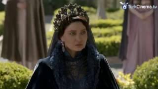 Великолепный век: Кесем, 21 серия (51 серия) - первый фрагмент на русском