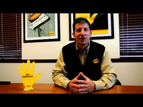 , title : 'Why Do Customers Choose a Midas Franchise?