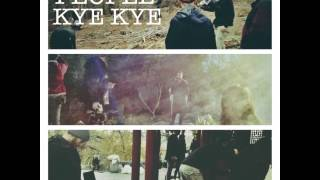 People - Kye Kye