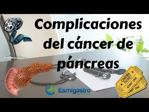 Ovarian cancer peritoneal carcinomatosis