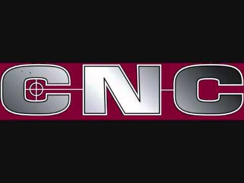CNC Donnie ft.CNC Rome - Get High, Get Low