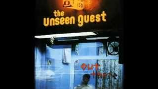 The Unseen Guest - Sandalista