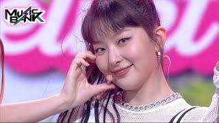 Red Velvet(레드벨벳) - Queendom (Music Bank) | KBS WORLD TV 210827