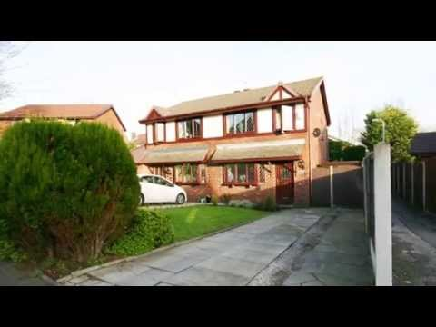 Abode Properties = Property FOR SALE Chapelstead Westhoughton Bolton BL5