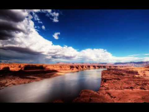 The Best Of Leo Rojas Mp3