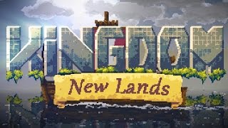Picture of a game: Kingdom New Lands