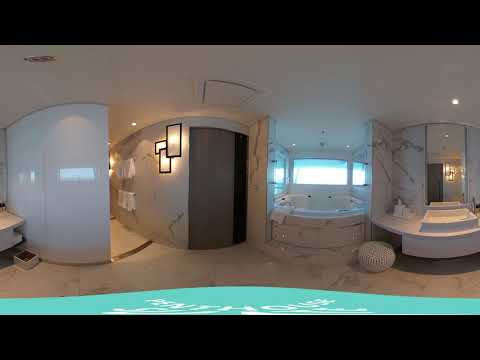 360 Tour of Celebrity Edge Staterooms | Iglu Cruise