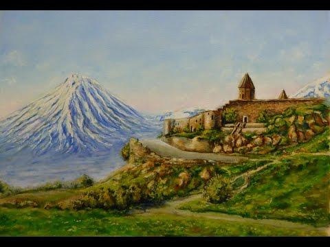Нилова пустынь церковь нила столобенского