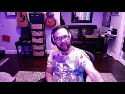 63: Music supervisor, producer Jody Friedman details music ...
