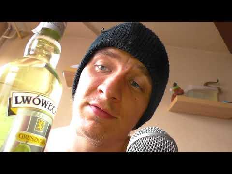 Prezentacja dla nastolatków na alkoholizm piwa