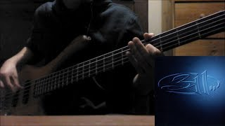 311 - Guns (Are For Pussies) (Bass Cover)