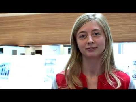 Testimonial of Elise Groot