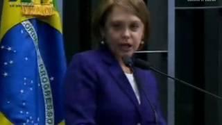 TEMER QUER VETAR MP QUE REDUZ AS CONTAS DE LUZ