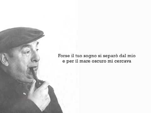 Franco Battiato - Vento Caldo