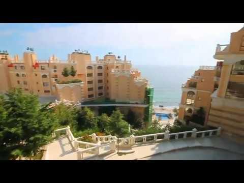 Відео пляж болгарії мастурбирующих зрелых женщин