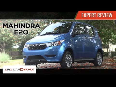 Mahindra-e2o-Plus-Expert-Review