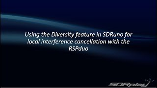 sdruno omnirig - मुफ्त ऑनलाइन वीडियो