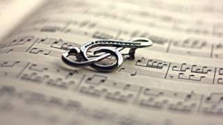 تحميل اغاني اشواق السامري - سقى الله MP3