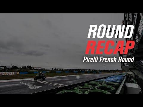 2020年のスーパーバイクを16分で振り返るSBKハイライト動画