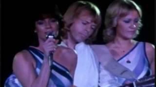 ABBA- I have a dream (subtitulos en español)