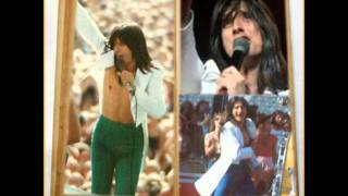 One More Time/I Am by Steve Perry