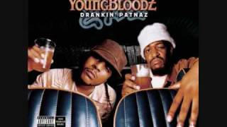 Body Head Bangerz - I smoke, I drank Feat. YoungBloodz