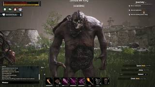 conan exiles mod - Free Online Videos Best Movies TV shows - Faceclips