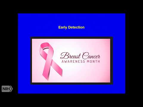TRACO 2018 - Breast Cancer And Epidemiology
